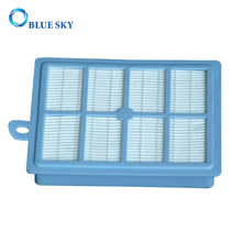 Washable HEPA Filter for Electrolux Vacuum Cleaner