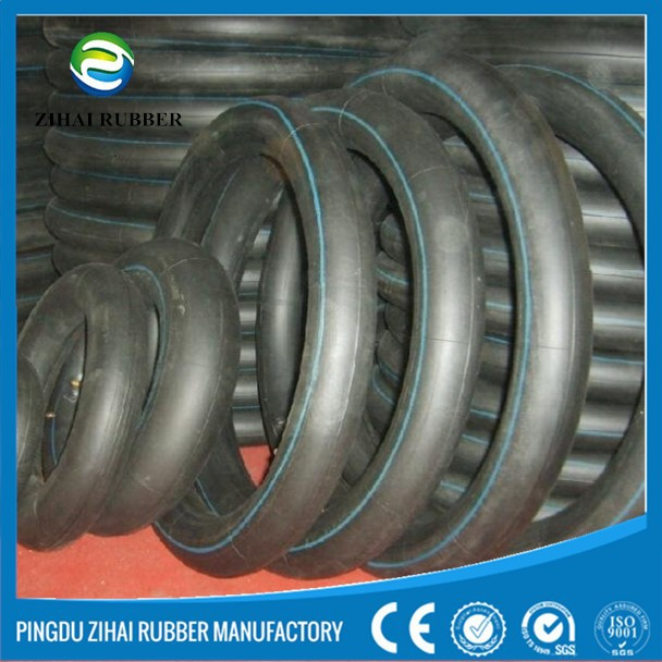 Motorcycle tyre and tubes 300-18