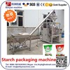 Automatic Flour/starch/spice/coffee/milk Packaging Machine