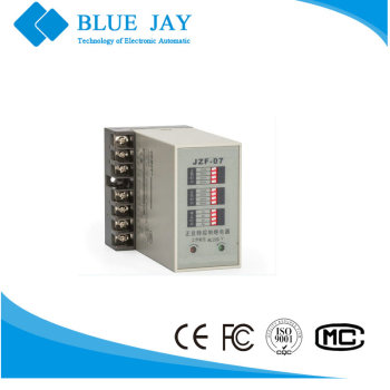 JZF-07 Forward and reverse automatic controller