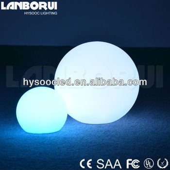 ball lighting 50cm