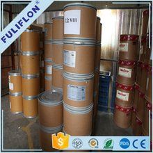 Self lubricaton ptfe fine powder