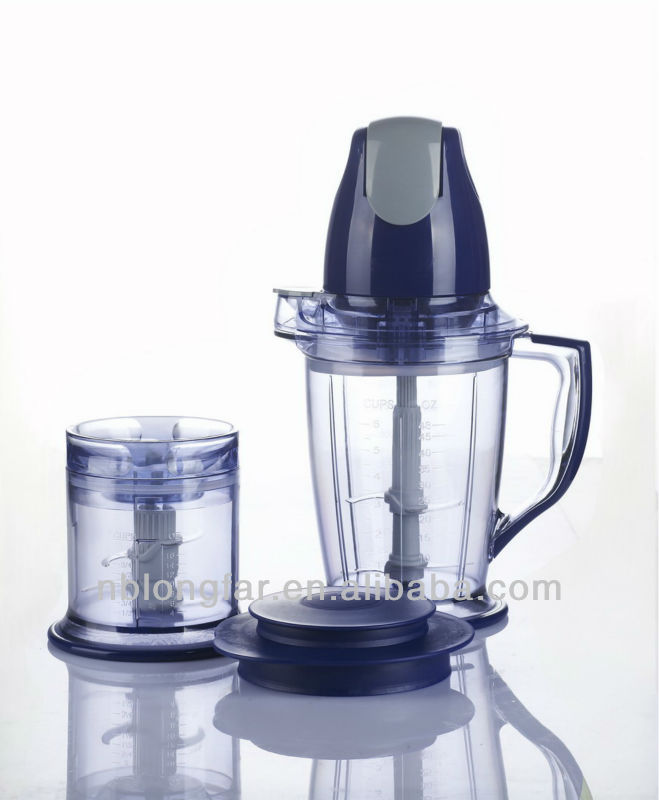 national electric food processor meat chopper vegetable chopper