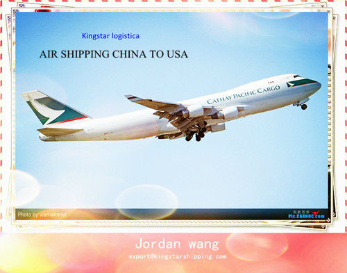 Alibaba express ShenZhen/GuangZhou Air freight to Germany