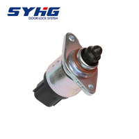 Popular High Quality For WULING/XIALI Auto Parts A6051 Car Idle Air Control Valve Stepper Motor