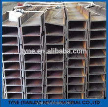 Brand new structural steel price per ton with low price