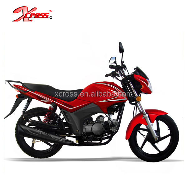 50cc Motos Mini Moto 50cc China motocross 50cc motorbike 50cc mini moto 50cc Motorcycles For Sale Wolf50