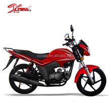 New Style Chinese Cheap 50cc Motorcycles 50cc bikes 50cc motorbike For Sale Wolf50