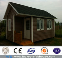 frame structure mini mobile homes for sale