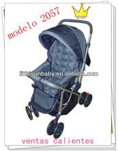 Promotional Best Baby Pushchair/Stroller 2057