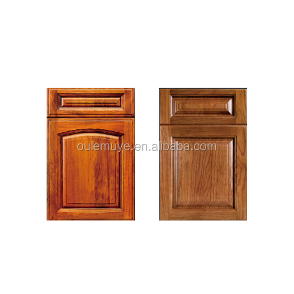 High Quality modern wooden door designs hotel door, hotel room door With Great Price