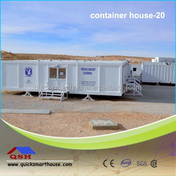 australian standard shipping containers