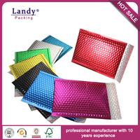 colored mailing bags hard plastic envelopes bubble mailers