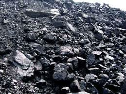 CMM Pure Steam Coal from South Kalimantan