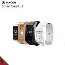 Jakcom B3 <strong>Smart</strong> <strong>Watch</strong> 2017 New Premium Of Wristwatches Hot Sale With Ladies Jewellery Relojes Digitales Train Clock