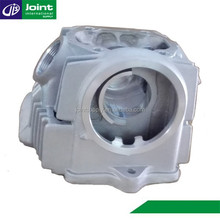 Motorcycle Parts 50mm Engine Cylinder Head for JH90/JH100/JH110