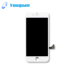 lcd assembly digitizer for iphone 7 lcd original