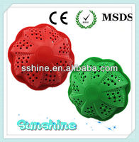 Laundry Washing Ball