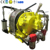 1 ton 2 ton 5 ton 10 ton air winch mine mining oil filed engineering, pneumatic hoist, air hoist