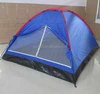 2015 new style the best dome tents ever