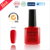 118 Colors 10ml Colored Bottles Best Gel Polish ,Soak off UV Gel Nail Polish