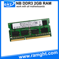 China laptop price in India 1333mhz ddr3 pc10600 2gb