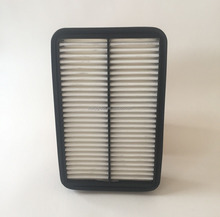 XTSKY Good price air filter 17801-15070
