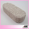 Double Side Wholesale Pumice Stone