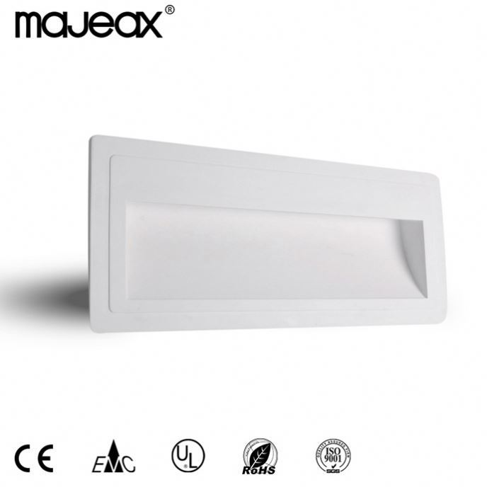 MW-3012 led ornamental light