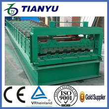 used press high quality ceramic floor tile making machine