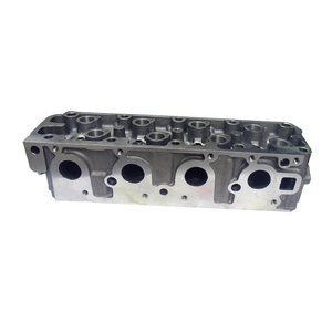 Promotional various durable using toyot 5k Cylinder Head 4hk1