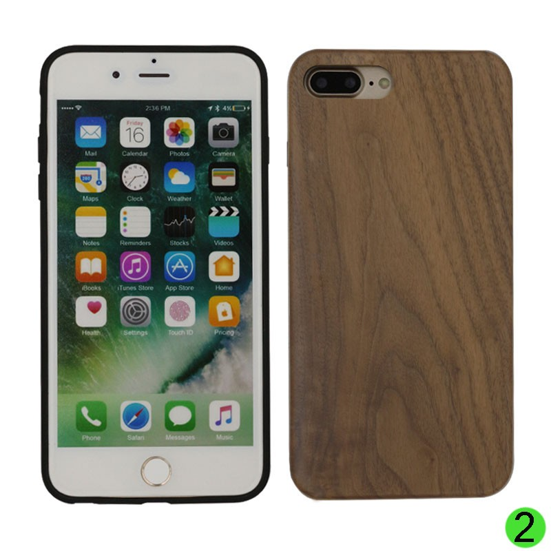 Cell Phone Case for iPhone 7 plus, Import Mobile Phone Accessories Case for iPhone 7 Plus,Cheap Price for iPhone 7 Plus Case