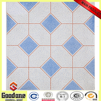 non-slip bathroom floor tiles glazed ceramic floor tiles old floor tile 30x30
