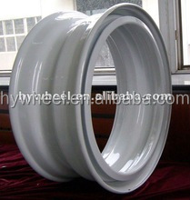 demountable rim factory and ORM supplier