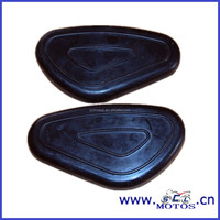 SCL-2014110016 Changjiang 750 Motorcycle Fuel Tank Rubber Pads