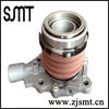 Truck Concentric Slave Cylinder ME539937 Hydraulic
