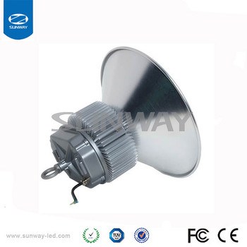 120w led high bay light LED industrial light