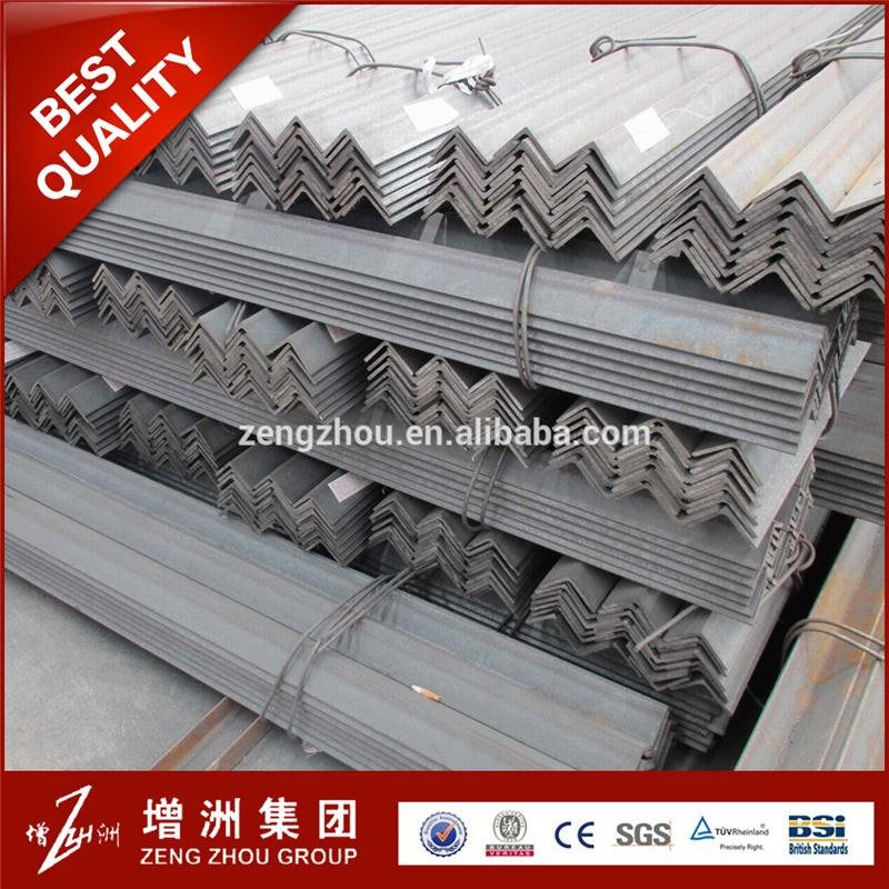 brand new 300- 600 series stainless steel angle for construction