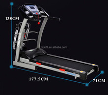 Commercial Cheap Electric Treadmill For Sale/Quality Fitness Product Treadmill