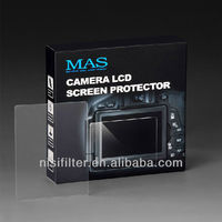 MAS Camera LCD 3.2 inch screen protector
