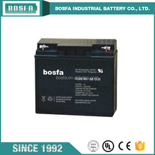 GB12-22M 12v22ah lead acid battery 12v 22ah 22ah battery 12 volt 22ah batteries