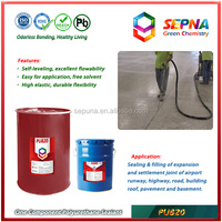 high quality expansion joint sealant