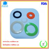 Heat-resistant waterproof silicone rubber seal strip