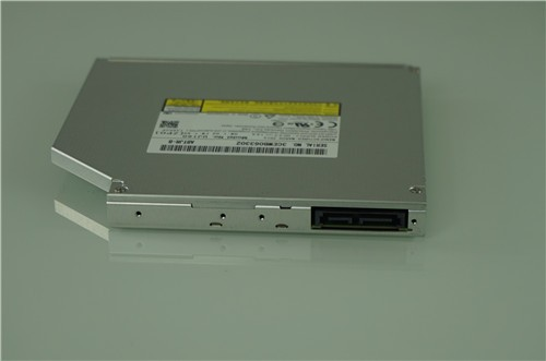 UJ160 SATA Internal BD-ROM Drive for Laptop