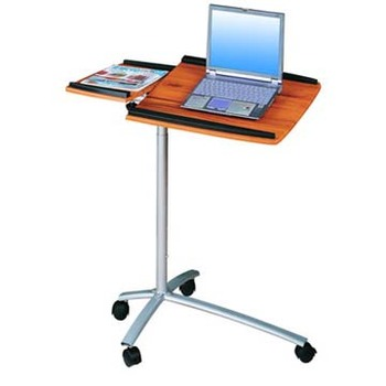 Office Furniture Made In China Adjustable Height Laptop Stand
