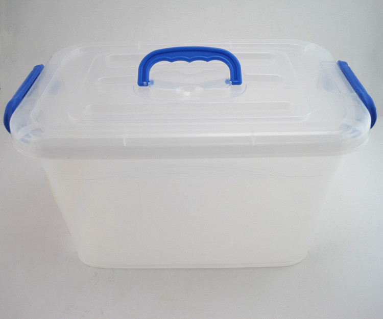 2015 Xmas plastic box containers,plastic storage box,clear plastic glasses cases