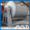 High Efficiency rotary ball mill