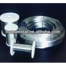 2014 hot sale stainless steel wire from anping ying hang yuan