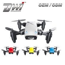 Mini Drone Toy Mini Plastic Toy Drone with Camera similar DJI Spark