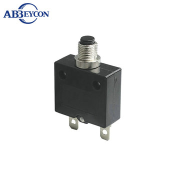 002B IB-2 20A~30A Electric motor protection relay good thermal switch